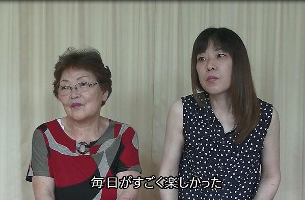 小谷さんビデオ2.JPG