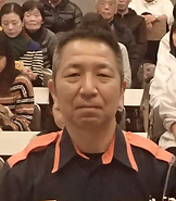 yamaguchi yasuhide.png