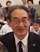 Dr shikata 2.jpg
