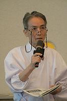 Kunihiko Ishigaki 石垣邦彦