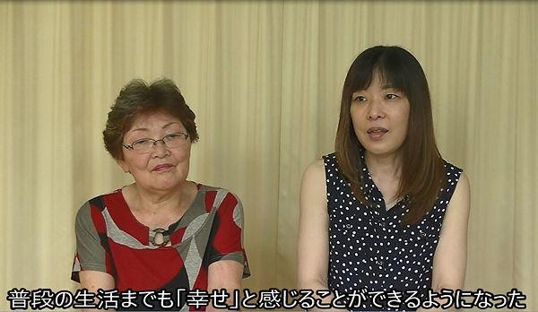 小谷さんビデオ38.JPG