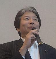 田中 誠太