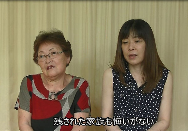 小谷さんビデオ15.JPG