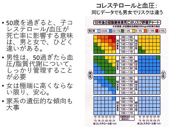 スライド45.JPG