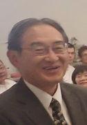 nobuaki shikata 2.jpg