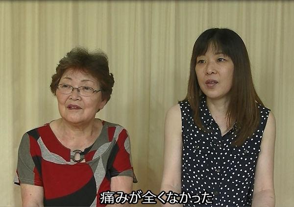 小谷さんビデオ7.JPG