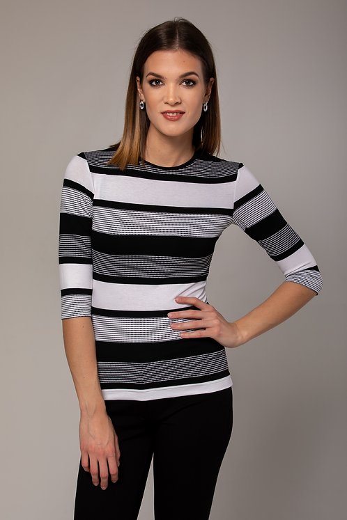 Lorena Felső