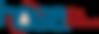 Hosa_Logo.png