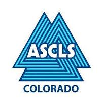 ASCLS CO Logo.jpg