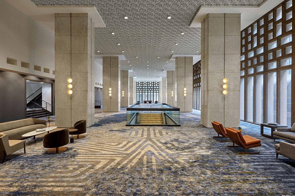 dends-convention-lobby-1602-hor-clsc.jpg