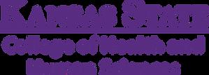 KState Logo.png