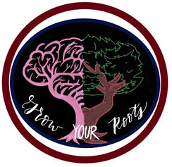 Grow Your Roots Logo.jpg