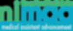 Nimaa-Logo-final-081816-e1570572026174.p