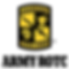 175707-ROTC_LOGO_K_REG_MARK-01.png