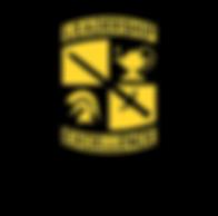 175707-ROTC_LOGO_K_REG_MARK-01.png