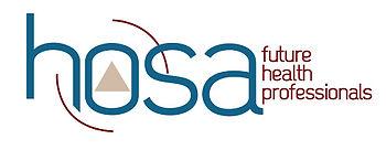 Natl HOSA Logo.jpg