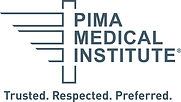 PMIlogoTRP_PMS-7546C_JPG.jpg