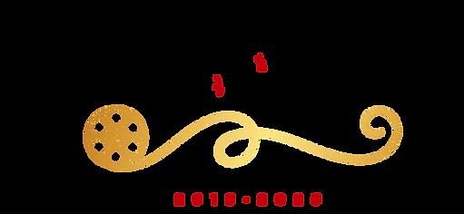 TTL Logo-01.png