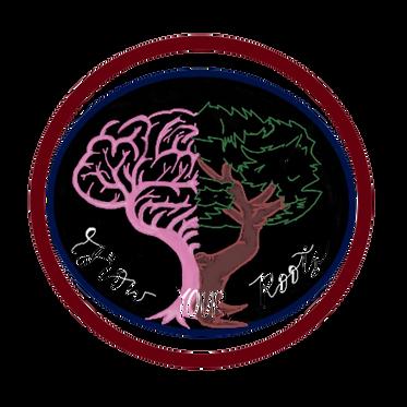 Grow Your Roots Logo- Transparent.png