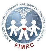 FMRFC Logo.jpg