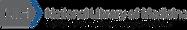 NLM_NNLM_Logo_2Colors.png
