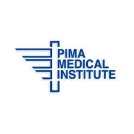 Pima Logo.jpg
