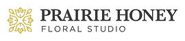 general-purpose-white-logo_INLINE.png
