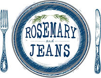 Rosemary and Jeans Logo.jpg