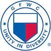 GFWC-Logo-2-Color2-340-300x298.jpg