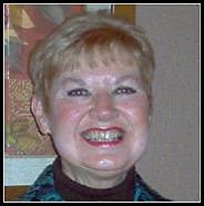 Nancy Kohl.png
