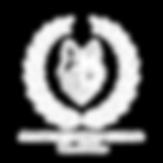 Blake Wolves Head Logo.png