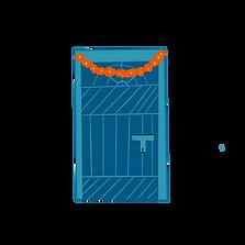 Sticker_Door.png