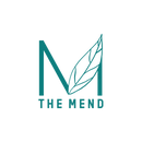 Final logo_The Mend.png