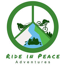 Ride In Peace Adventures offers the best Mountain bike coaching, guiding and riding in Aberdeenshire.