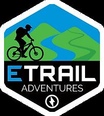E-bike Rental & Guiding Service