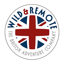 Team adventure events to challenge the body and mind, it's not necessarily the fastest or fittest who come out on top. Fun, friendly, competitive events in teams of two to six collecting checkpoints throughout the most beautiful landscapes across Europe.