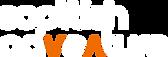 02A, SA Primary Logo (FULL COLOUR, NO BG).png