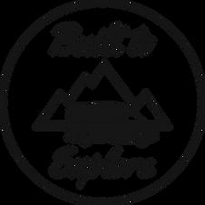 Custom built vans to satisfy your adventure