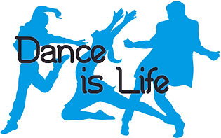 Dance_Life-100.jpg