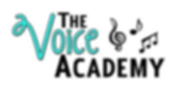 The Voice Academy.jpg