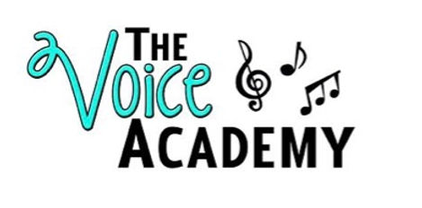 The Voice Academy.jpg