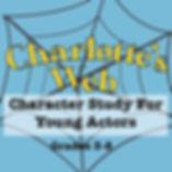 Charlottes's Wed Logo.JPG