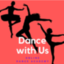DancewithUs.png