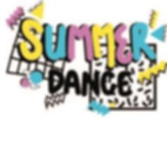 summer%20dance%20logo_edited.jpg