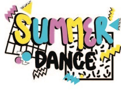 summer%20dance%20logo_edited.jpg
