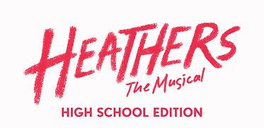 HeathersHSE_Logo_white1200x585.jpg