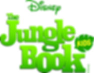 krt_the-jungle-book-kids-logo.jpg