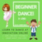 BeginnerDanceOnline.png