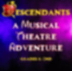 Descendants logo (R).jpg