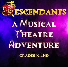 Descendants logo (R).jpg